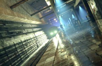 Forest Pack  Railclone 5d2864ff89c0d/5d286c618c7ff.jpg