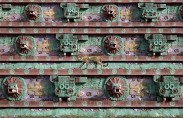 Forest Pack  Railclone 5d94bb94d2254/5d94c354ae001.jpg