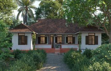 Vettam - a Heritage History