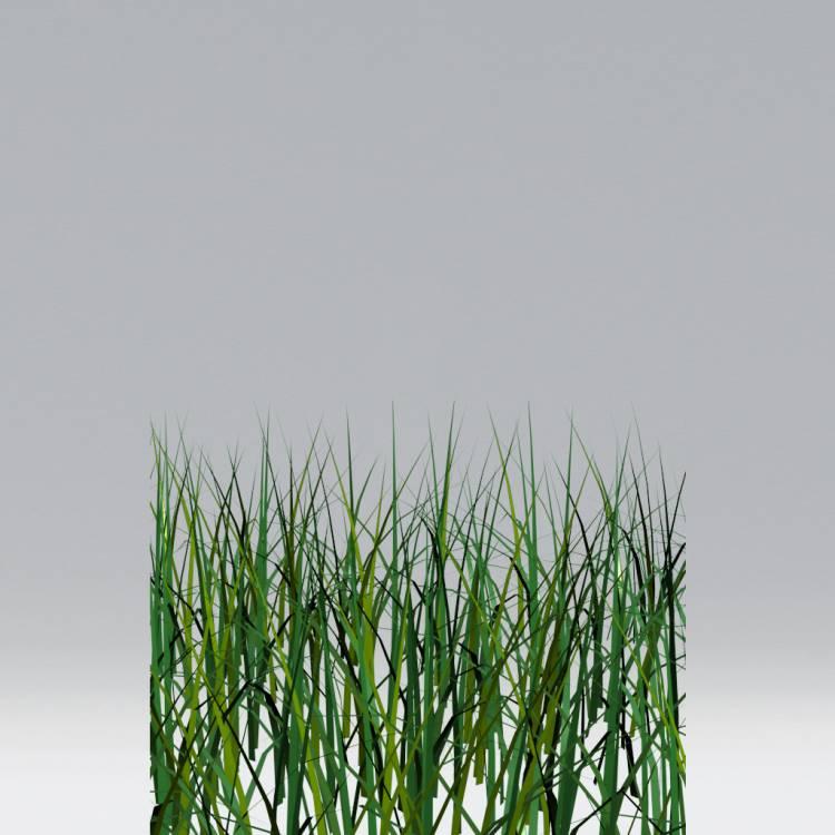 fpp-lib-2d-shrubs-grass.jpg