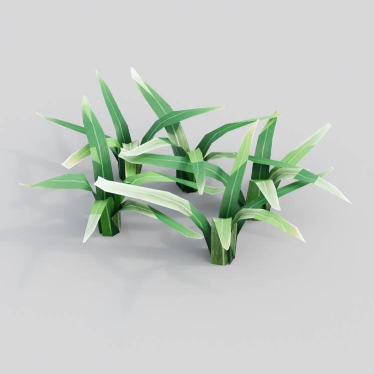 fpp-lib-3d-flowers_and_grass-cut_grass_03.jpg
