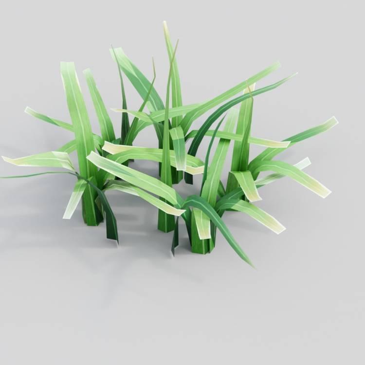 fpp-lib-3d-flowers_and_grass-cut_grass_04.jpg