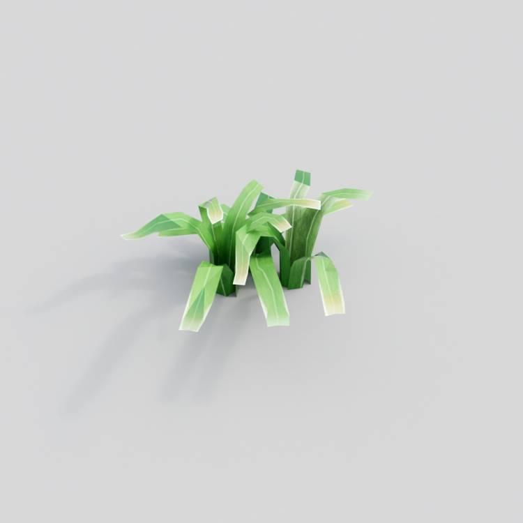 fpp-lib-3d-flowers_and_grass-hair_grass_01.jpg