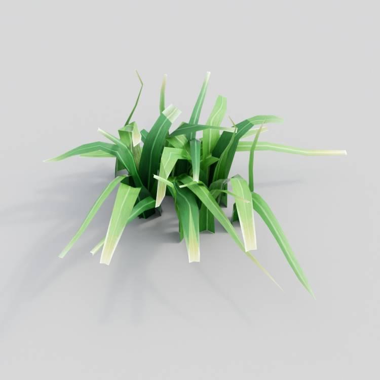 fpp-lib-3d-flowers_and_grass-hair_grass_02.jpg