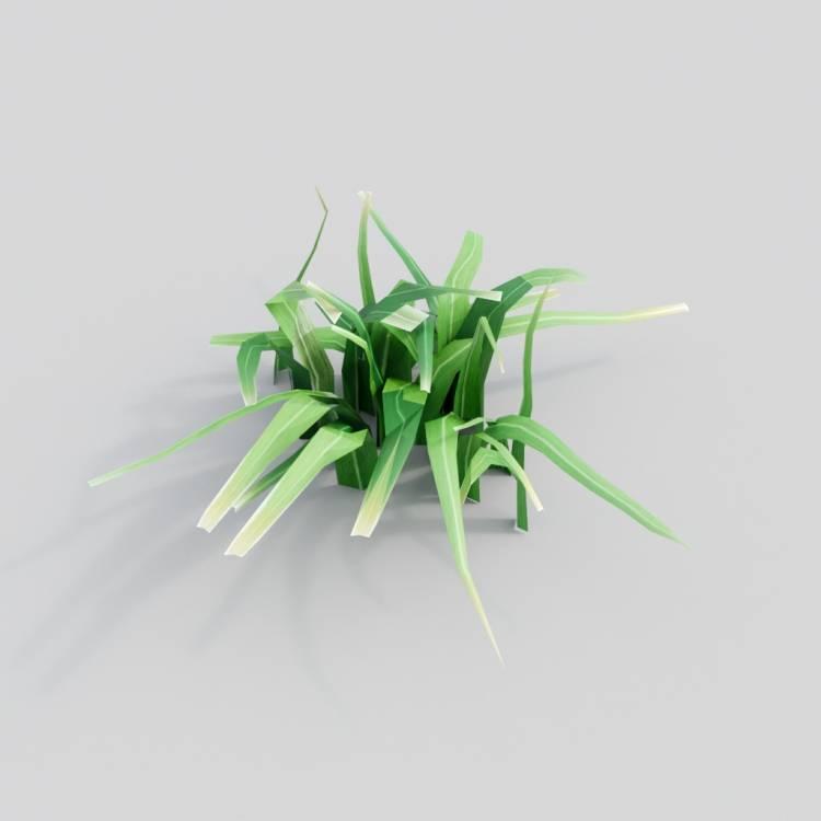 fpp-lib-3d-flowers_and_grass-hair_grass_03.jpg