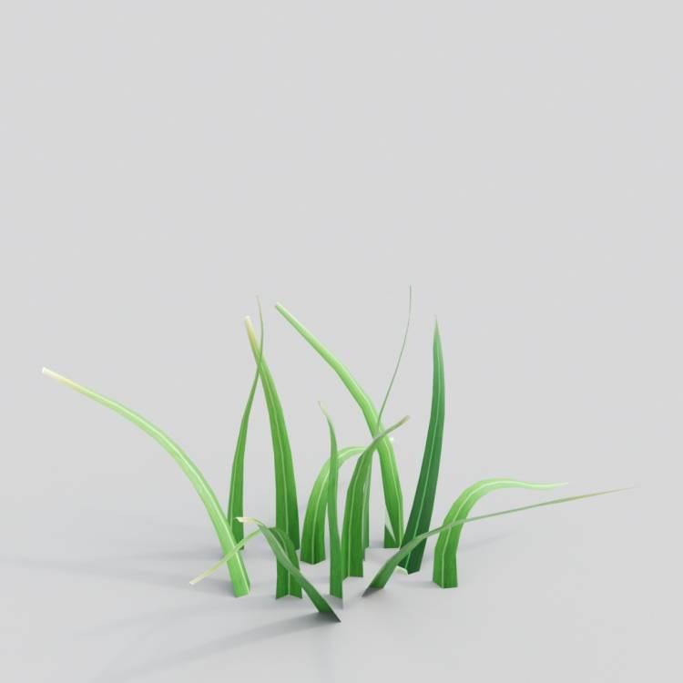 fpp-lib-3d-flowers_and_grass-wild_grass_10.jpg