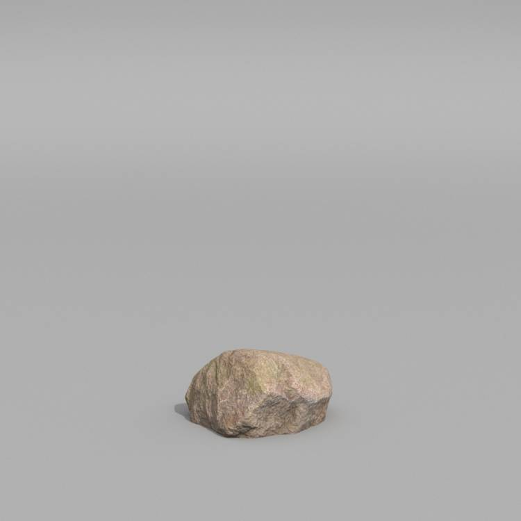 fpp-lib-3d-stones-rock_s1_01.jpg