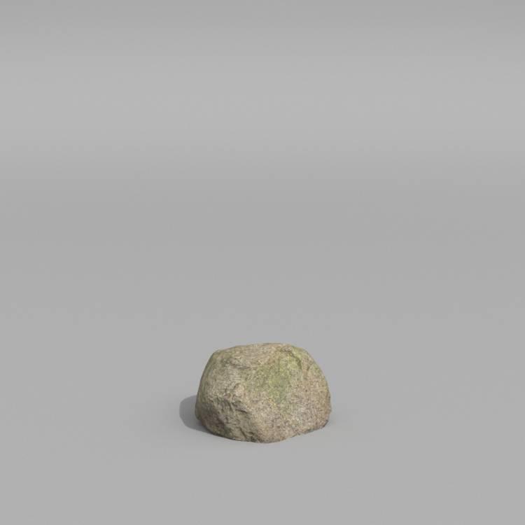 fpp-lib-3d-stones-rock_s1_02.jpg