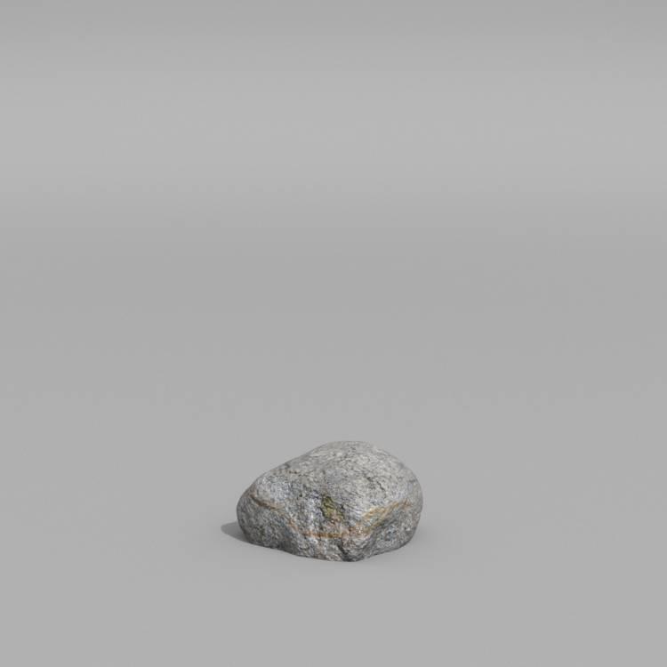 fpp-lib-3d-stones-rock_s1_03.jpg