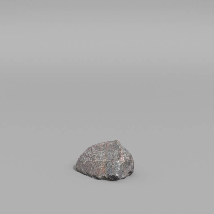 fpp-lib-3d-stones-rock_s1_04.jpg