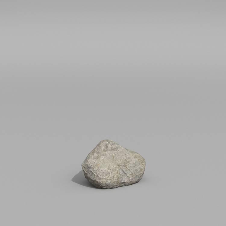 fpp-lib-3d-stones-rock_s1_05.jpg