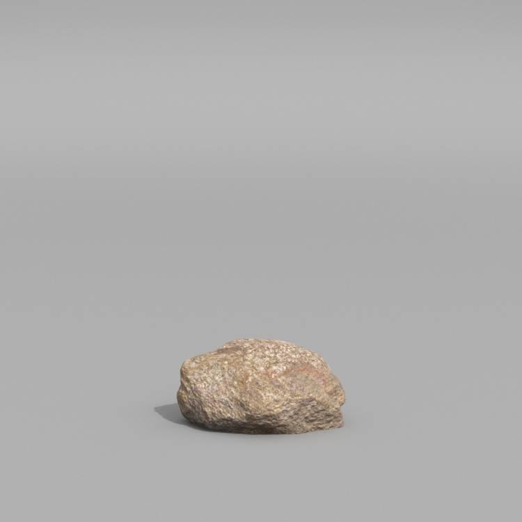 fpp-lib-3d-stones-rock_s1_06.jpg