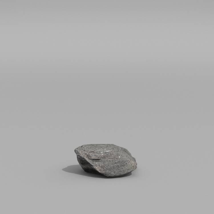 fpp-lib-3d-stones-rock_s1_08.jpg