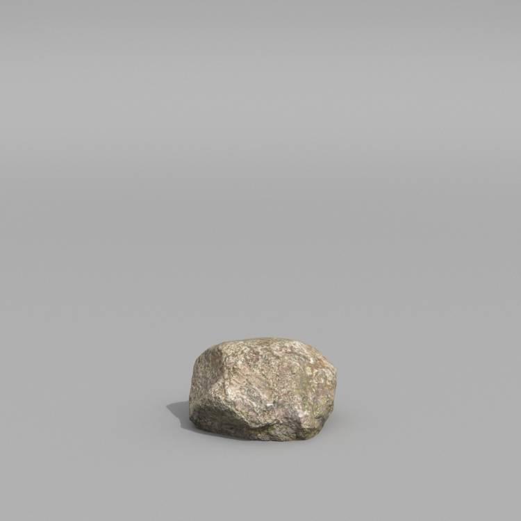fpp-lib-3d-stones-rock_s1_09.jpg