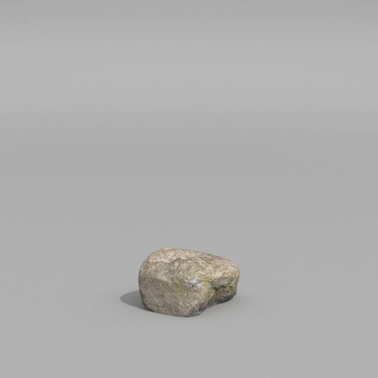 fpp-lib-3d-stones-rock_s1_10.jpg