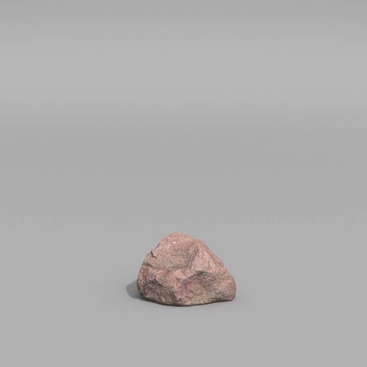 fpp-lib-3d-stones-rock_s1_11.jpg