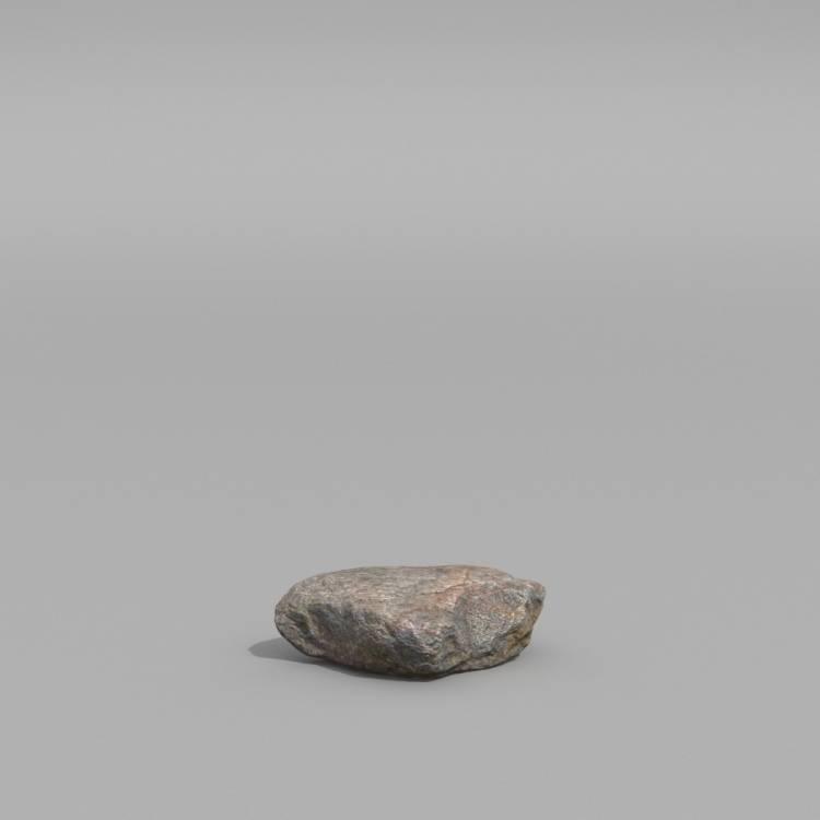 fpp-lib-3d-stones-rock_s1_12.jpg
