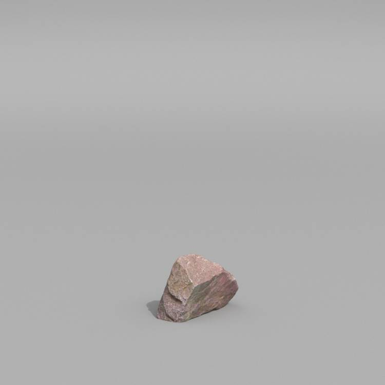fpp-lib-3d-stones-rock_s1_13.jpg