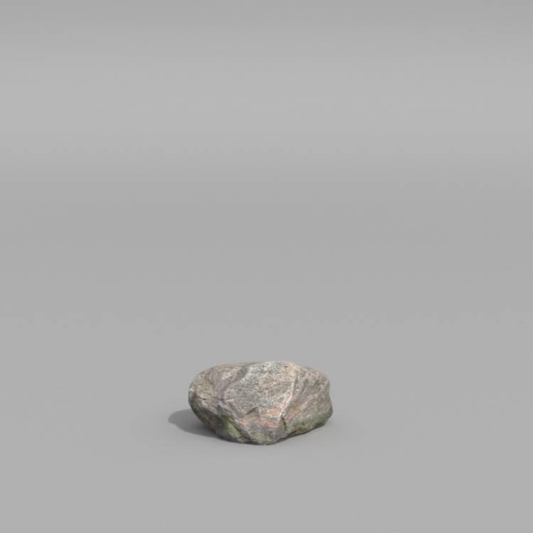 fpp-lib-3d-stones-rock_s1_14.jpg