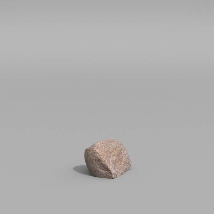fpp-lib-3d-stones-rock_s1_15.jpg