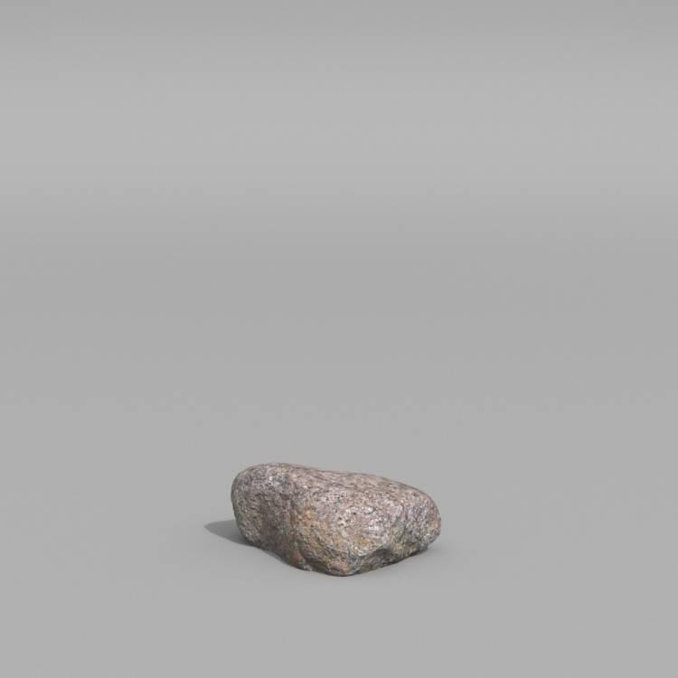 fpp-lib-3d-stones-rock_s1_16.jpg
