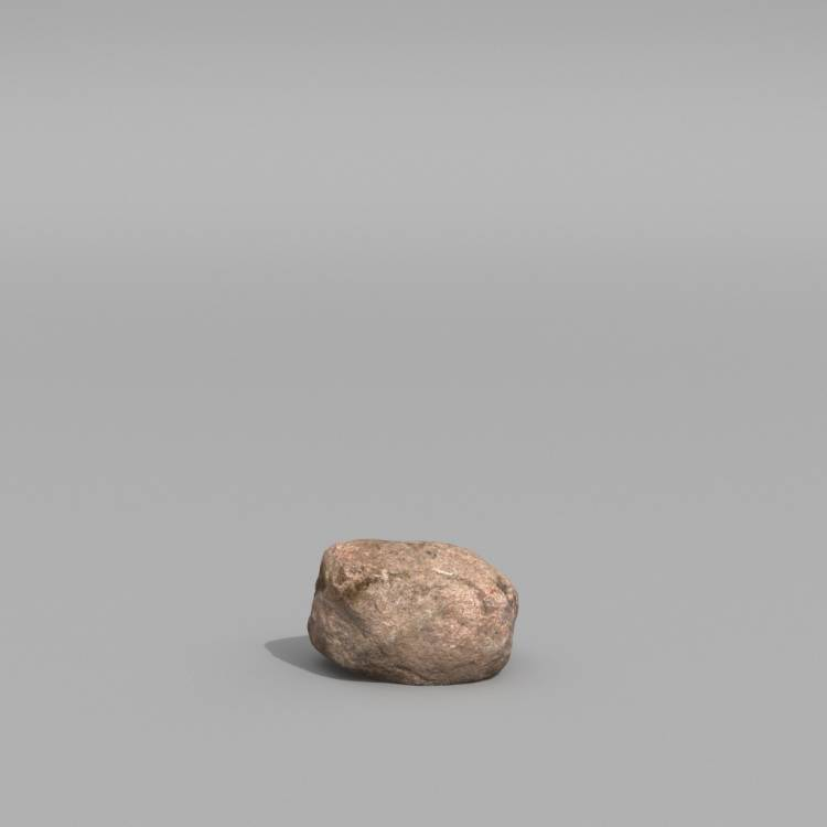 fpp-lib-3d-stones-rock_s1_17.jpg