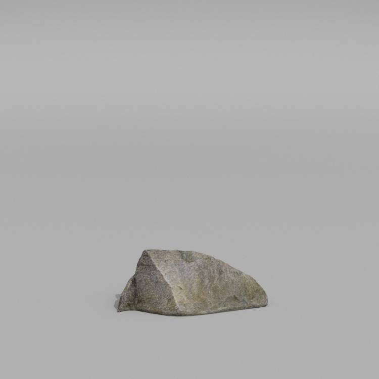 fpp-lib-3d-stones-rock_s1_18.jpg