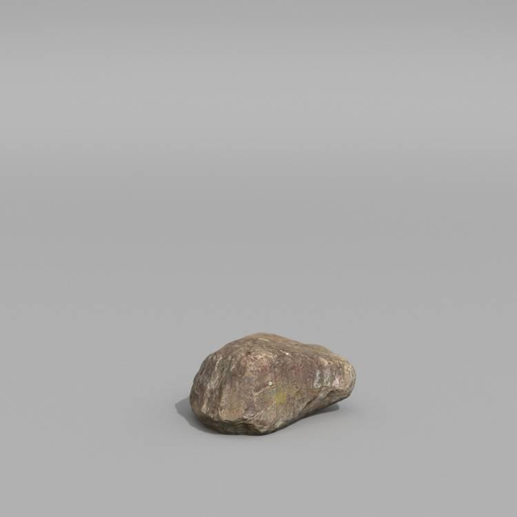 fpp-lib-3d-stones-rock_s1_20.jpg