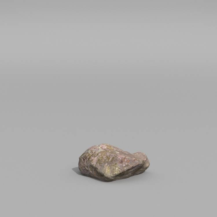 fpp-lib-3d-stones-rock_s1_21.jpg