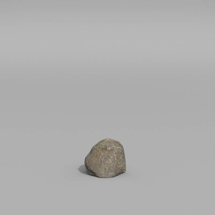 fpp-lib-3d-stones-rock_s1_22.jpg