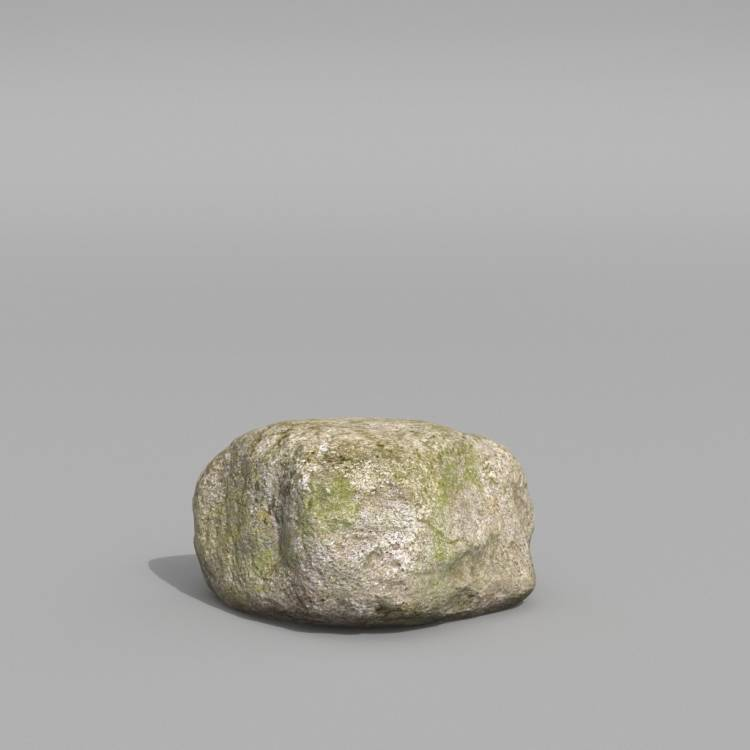 fpp-lib-3d-stones-rock_s2_01.jpg