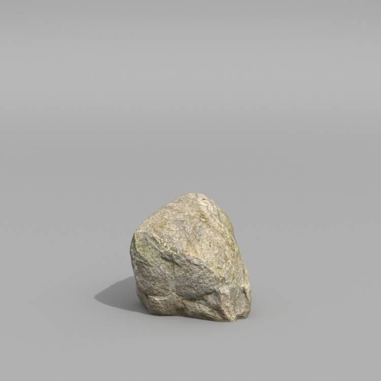 fpp-lib-3d-stones-rock_s2_02.jpg