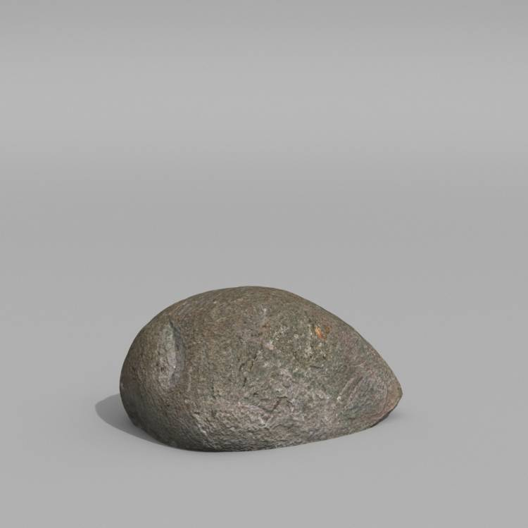 fpp-lib-3d-stones-rock_s2_03.jpg