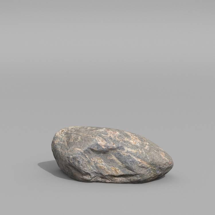 fpp-lib-3d-stones-rock_s2_04.jpg