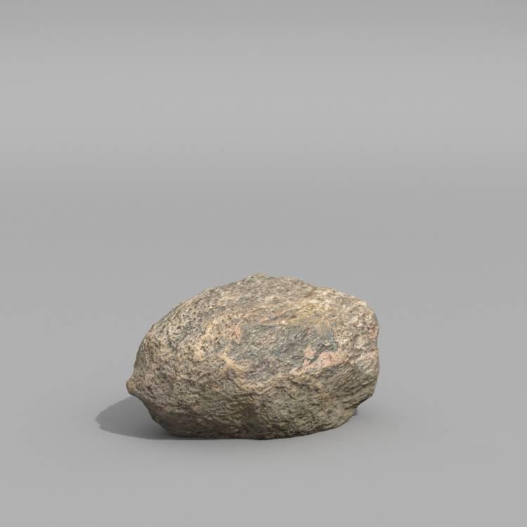 fpp-lib-3d-stones-rock_s2_05.jpg