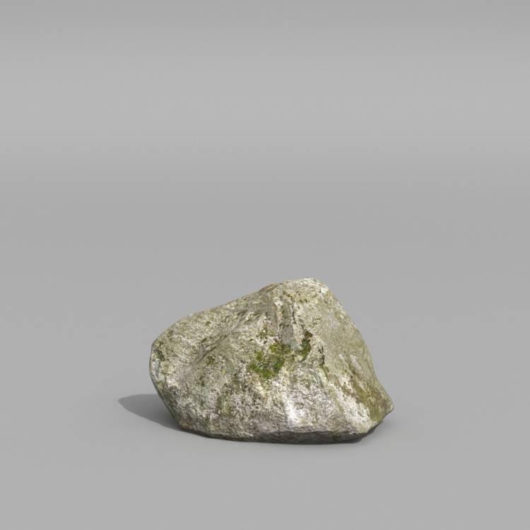 fpp-lib-3d-stones-rock_s2_07.jpg