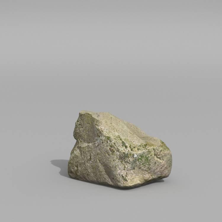 fpp-lib-3d-stones-rock_s2_08.jpg