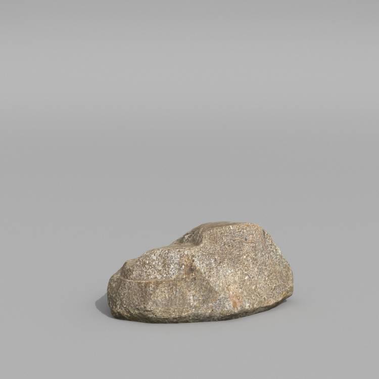 fpp-lib-3d-stones-rock_s2_10.jpg