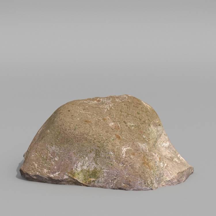 fpp-lib-3d-stones-rock_s3_01.jpg