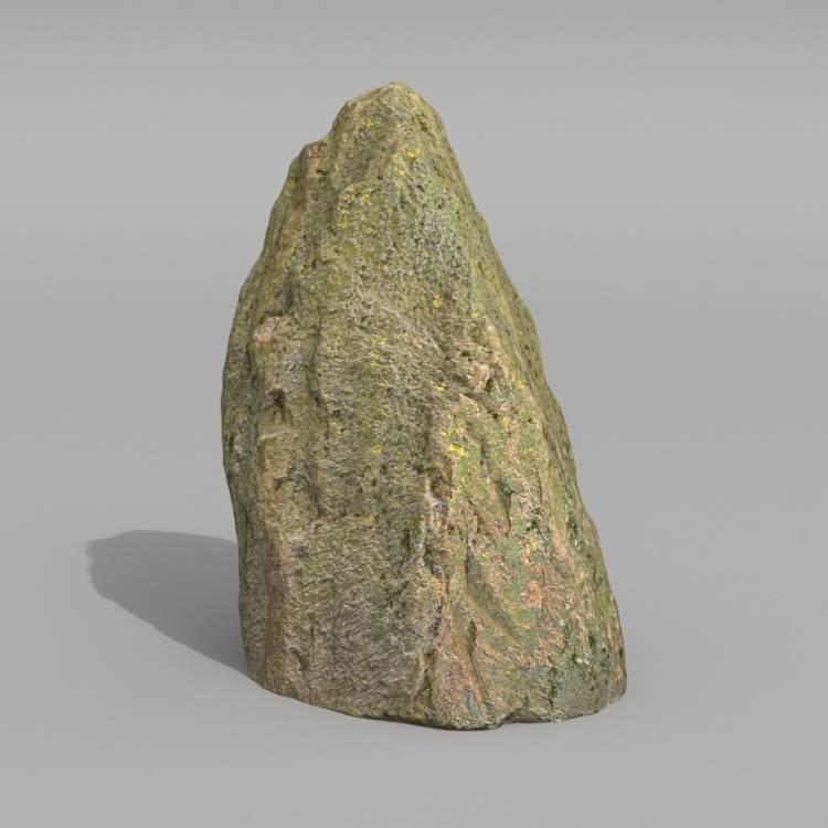 fpp-lib-3d-stones-rock_s3_05.jpg