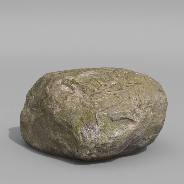 fpp-lib-3d-stones-rock_s3_06.jpg