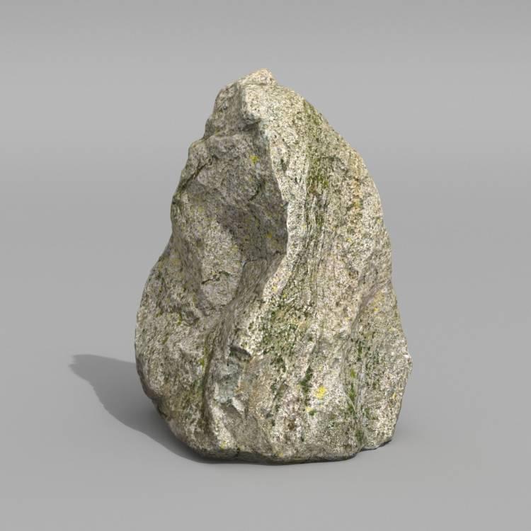 fpp-lib-3d-stones-rock_s3_07.jpg