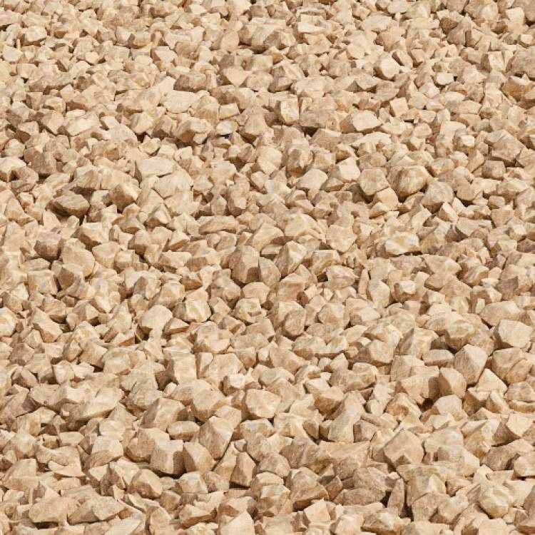 fpp-lib-presets-gravel-10mm_limestone_gravel_buff_detail.jpg