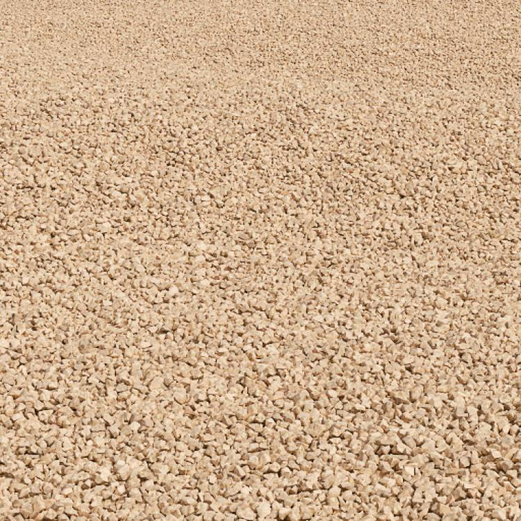 fpp-lib-presets-gravel-10mm_limestone_gravel_buff_large_area.jpg