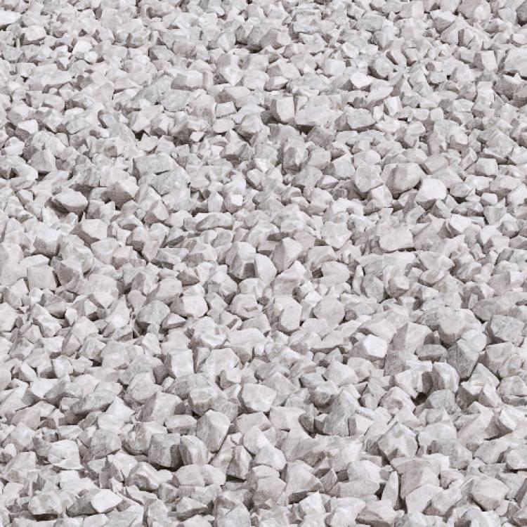 fpp-lib-presets-gravel-10mm_limestone_gravel_white_detail.jpg