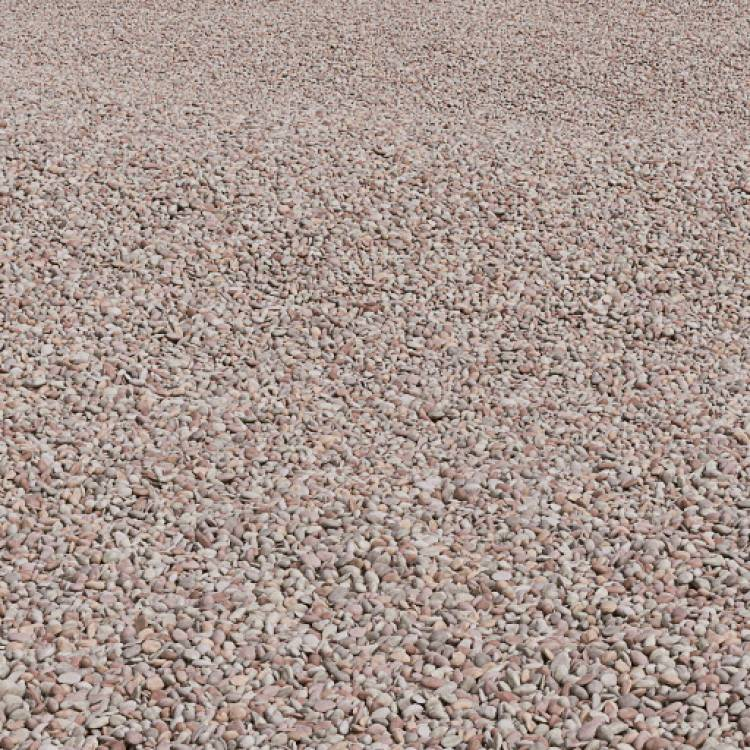 fpp-lib-presets-gravel-10mm_pastel_pea_gravel_large_area.jpg
