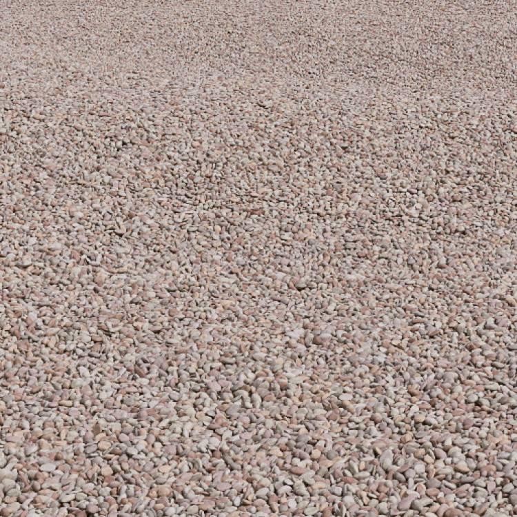 fpp-lib-presets-gravel-10mm_pastel_pea_gravel_large_area.jpg