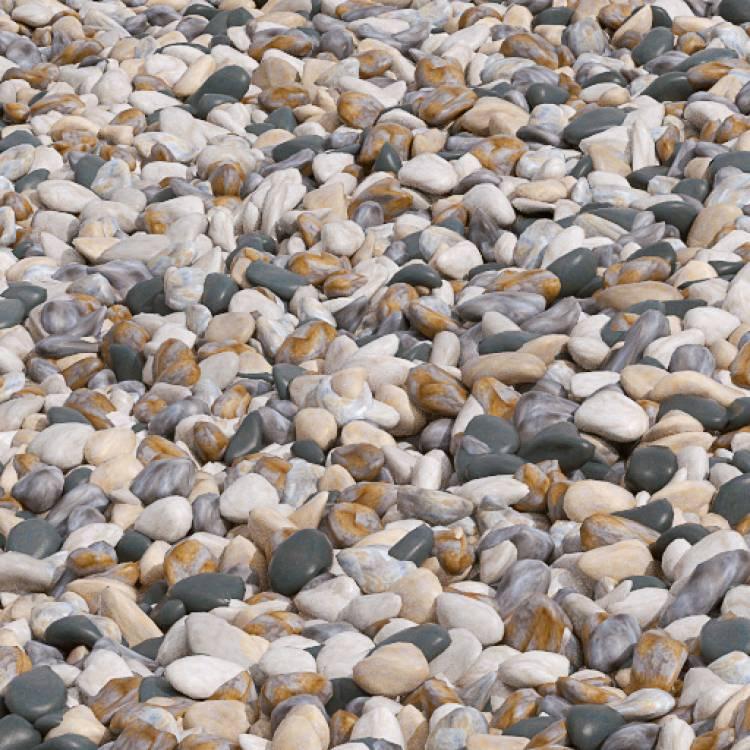 fpp-lib-presets-gravel-20mm_oyster_gravel_detail.jpg