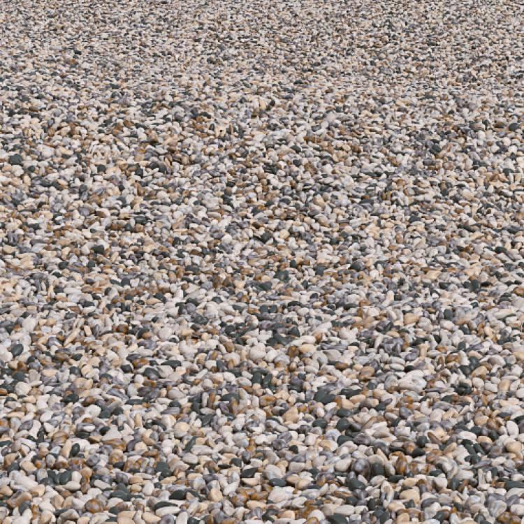 fpp-lib-presets-gravel-20mm_oyster_gravel_large_area.jpg
