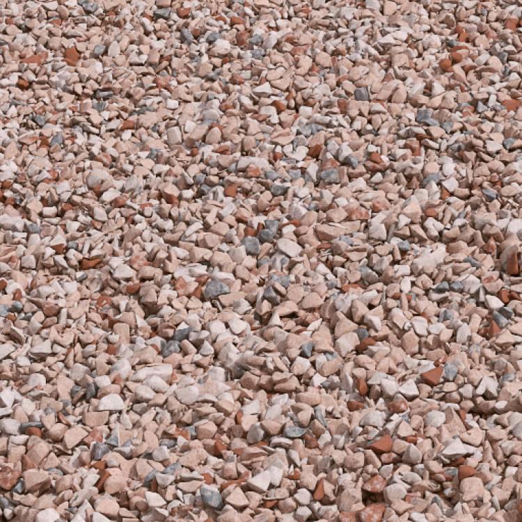 fpp-lib-presets-gravel-flamingo_gravel_detail.jpg